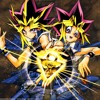 Yu-Gi-Oh! Duel Monsters Season 2 Opening Theme - Battle City Tournament
