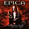 Epica - Higher High