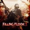Killing Floor 2 OST - Relentless