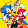 Theme of the Hard-Boiled Jons (Hi-Spec Get Low!) (lil jon x sonic mania mash-up)