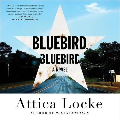 locke and key audiobook download