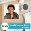 [Ep.4] How to Become an Advocate for Your Career (made with Spreaker)