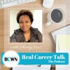 [Ep.5] 3 Ways to Slay Your Career (made with Spreaker)