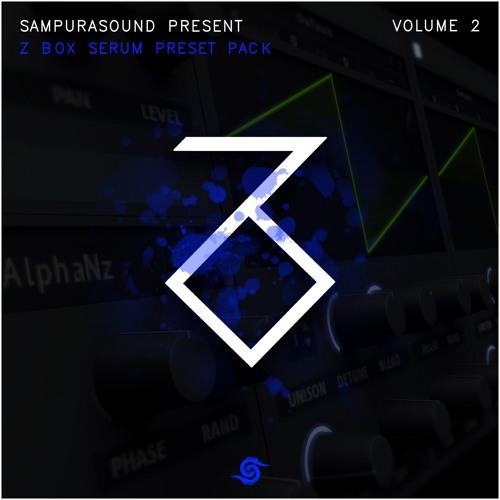 Serum download free | Serum Presets Free Download  2019-05-23