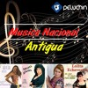 Musica Nacional Antigua Dj Peluchin Mp3