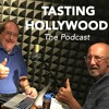 Tasting Hollywood Promo