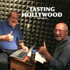 Tasting Hollywood Podcast Pilot