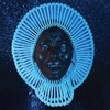 Redbone Half Cover (Produced By Childish Gambino And Ludwig Göransson) (Love Songs 4 Shaelyn)