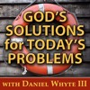 Decision Making and the Will of God, Part 4 (God's Solutions for Today's Problems #45)