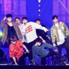 170910 iKON - PERFECT live full 😅