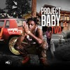 Still In The Streets Kodak Black [project Baby 2] Youtube Der Witz Mp3