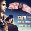 Dusk Till Dawn - Zayn Ft Sia (Cover)