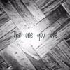 Glenn Frey - The one you love (Cover)
