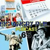 Podcast 65