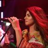Latthay Di Chaadar - QB (Coke Studio 10)