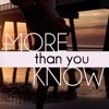 Axwell /\ Ingrosso - More Than You Know (R.I ft H3R!) Prev.mp3