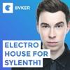 Electro House - Free Sylenth1 Presets | Tiesto, Hardwell & Martin Garrix Inspired
