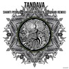 Shanti People - Tandava (Blazy & Gottinari / Billx Hard Remix) 100K FB