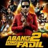 Abang Long Fadil 2 - Sembang Filem