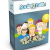 Social Traffic System Review - [Brand New System] Every Website, Blog, Affiliate Store needs this