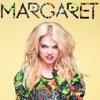 Margaret - What You Do (WaveFirez Bootleg)