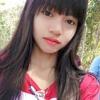 Mega Prihandini @megaprihandini - Janur Garing (cover NDX A.K.A)