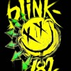 Blink - 182 - M&Ms (cover By Blinkers - 182)