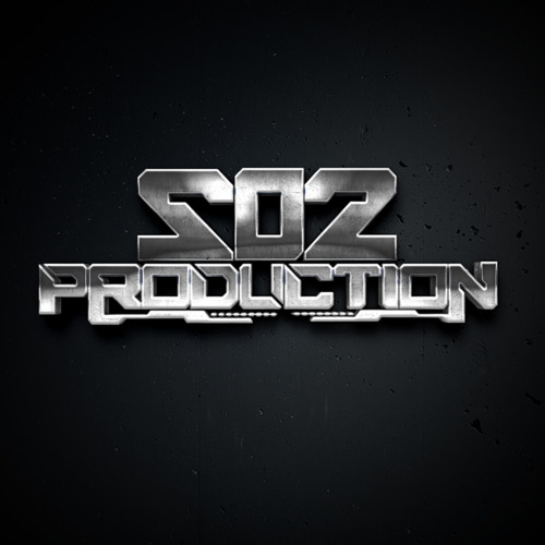 202 PROCUCTION  Galiong_Mix
