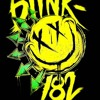 Blink - 182 - Shes Out Of Her Mind (cover By Blinkers - 182)