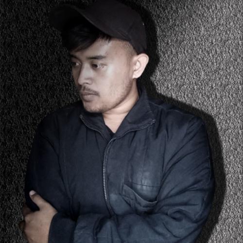 Cover Lagu - Bojo Galak- Awan Cover Nella Kharisma