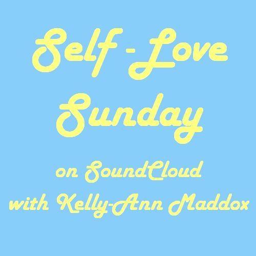 SELF-LOVE SUNDAY: Bonding with the Body