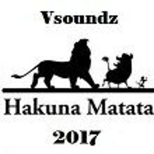 Hakuna 2017 mix