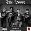 The Beast Presents: The Posse (Instrumental)