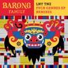 LNY TNZ - Hit 'Em Hard Ft. Dave Revan (Le Boy Remix) [FREE DOWNLOAD]
