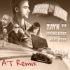 Zayn Ft Sia Dusk Till Dawn At Remix Mp3