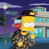 Kyle X Logic X Kodak Black X 21 Savage X Joey Bada$$ X Ballout Type Beat