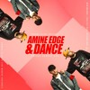 2017.08.03 - Amine Edge & DANCE @ Output, New York, USA
