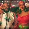 DJ Khaled - Wild Thoughts ft. Rihanna, Bryson Tiller (Alex Esteve Groove Remix) BUY = FREE DOWNLOAD