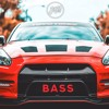 TOP 10 BASS DROPS - BEST BASS BOOSTED TRAP & BOUNCE MIX - 2017 September 10 [BASS BOOSTED]