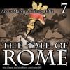 Episode 7 – Ancus Marcius Founds Ostia