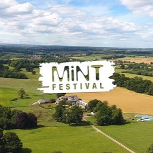 MINT Festival Competition Mix