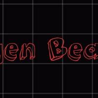 Awakening of the beast feat. Ezze (prod. By Rgen Beatz)