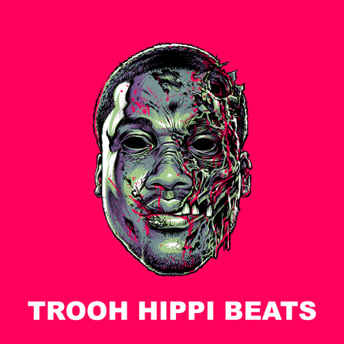 War Ready (Meek Mill Type Beat)(Available To Lease) by Trooh Hippi