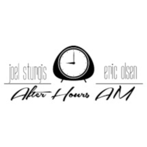 After Hours AM: Alan Robert  horror artist, comic book creator, and Life of Agony bassist/songwriter