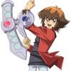 Yu - Gi - Oh! GX - Judai Yuki's Theme (Quite Remix)