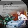 Romano VS DJ Zinc - Copyshop Ska (BlacKSharK DnB Mashup)