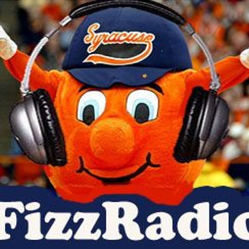 Fizz Radio: Middle Tennessee State at Syracuse Football Round Table Discussion