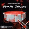 Loski X Russ X Taze - Olympic Chinging (Prod. @KeeloBeats)