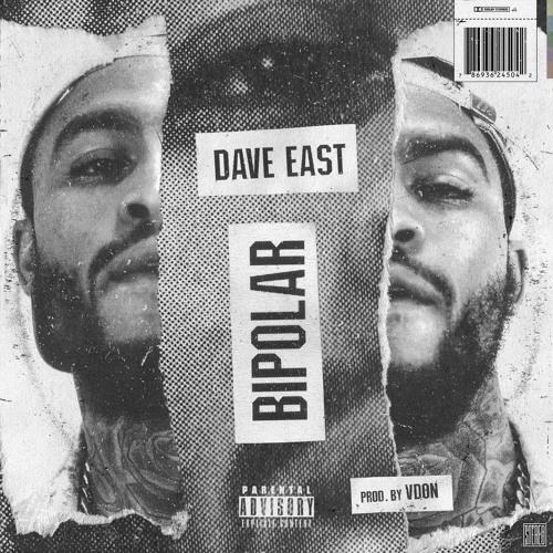 Dave East x V Don - Bipolar