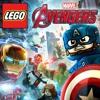 LEGO Marvel's Avengers OST - Malibu